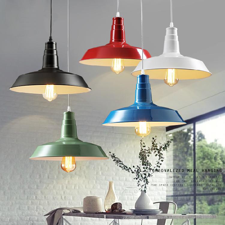 Rh vintage vintage lamp vintage barn pendant light from china rh vintage vintage lamp vintage barn pendant light mozeypictures Images