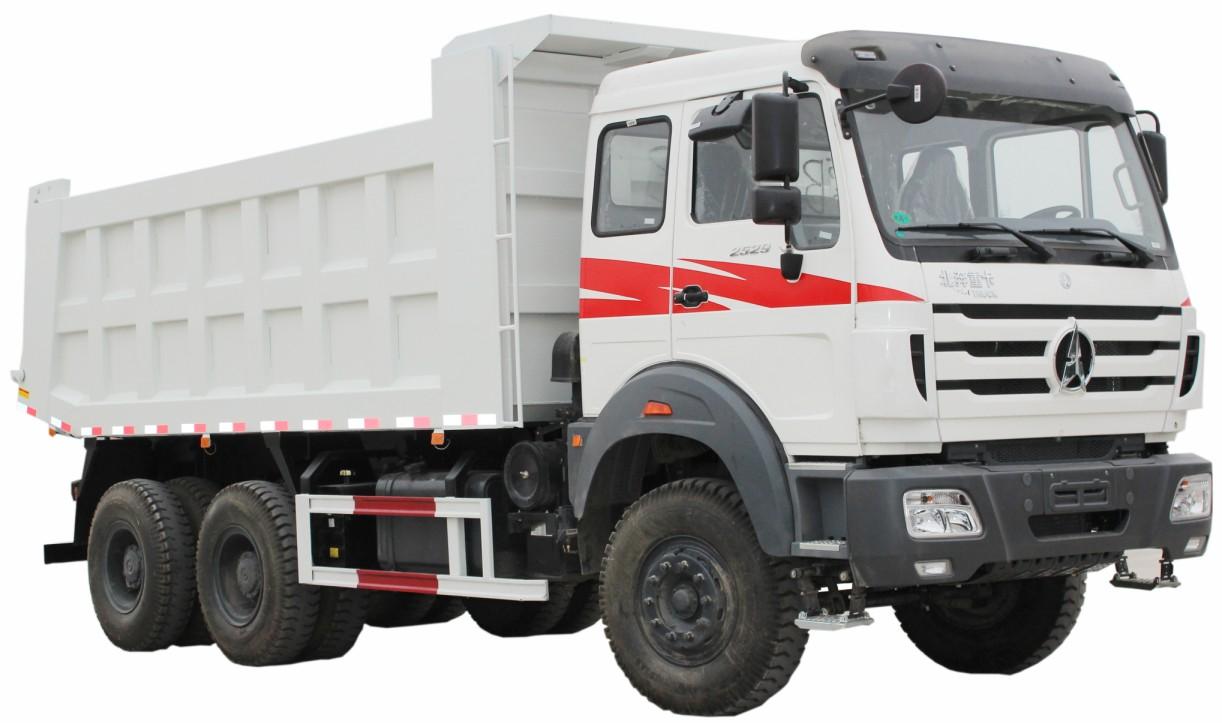 Mercedes benz 609 dump trucks for sale tipper truck dumper tipper - Beiben 10 Wheeler Dump Trucks Mercedes Benz Alxes