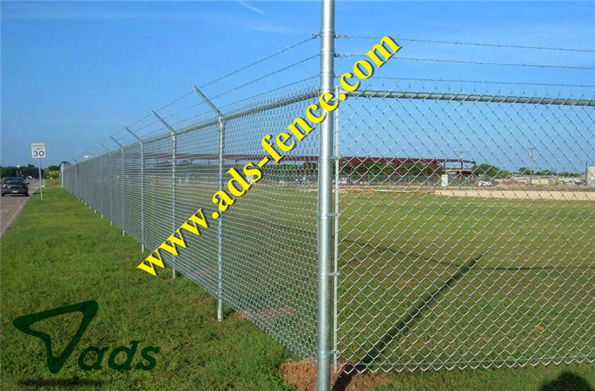 Chain Link Fence Buy Chain Link Fence Product On