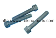 Deutz BF4M1013 BF6M1013 Connecting rod bolt 04200468