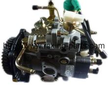 VE distributed fuel injection pump VE4/11F1900L078 for ISUZU 4JB1