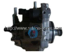 Cummins Common rail diesel fuel injection pump 4988595 0445020045 for Cummins ISDE ISBE ISF3.8 ISB5.9