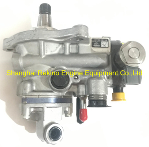 299000-0040 22100-0E010 Denso Toyota fuel injection pump 1GD