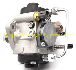 294000-0266 8-97328886-1 8-97328886-2 8-97328886-3 8-97328886-4 Denso ISUZU fuel injection pump