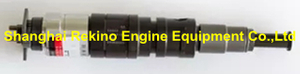 095000-1059 S00001059+07 Denso SDEC SC4H SC7H fuel injector