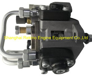 294050-0054 ME306387 Denso Mitsubishi fuel injection pump for 6M60T