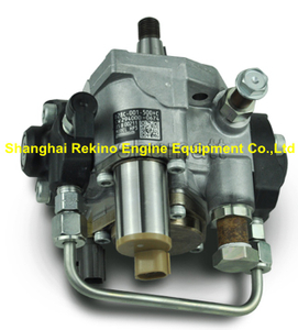 294000-0674 D28C-001-500+C Denso SDEC fuel injection pump for SC5DK