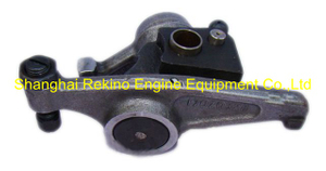 Rocker arm assembly 170Z.03.100 for Weichai 6170 8170 engine parts