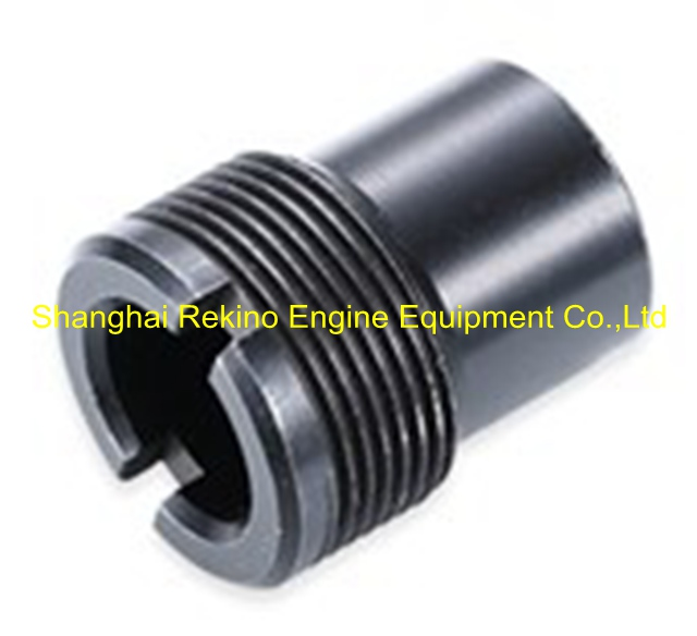 320.13E.09 Screw Guangchai marine engine parts 320 6320 8320