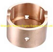 230.203.06 connecting rod bushing bush Guangchai marine engine parts 230