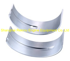 230.203.03A connecting rod bearing Guangchai marine engine parts 230
