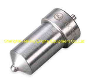 ZCK150T935 L23-150100.1 HJ LFO injector nozzle needle valve Zichai 210 engine parts