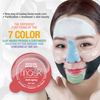 Zeal Mineral Clay Revitalizing & Anti-Aging Facial Mud Mask
