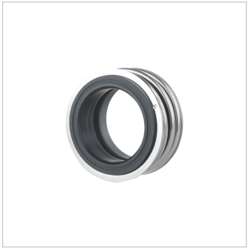 FBU offer type BW4/BW41/BW42 mechanical seals for water pump