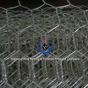hexagonal-poultry-netting1