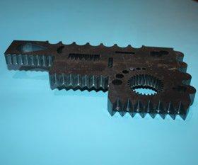 16mm karbon çelik