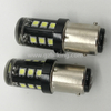 hot sale 1157 P21/5W BAY15D 18W 18SMD 400lm 3030SMD led brake light