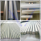 Ti alloy round rod manufacturer