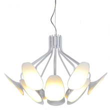 Professional China Factory light Manufacturer Moddern Pendant Light/Chandelier/Hanging Lamp for Home (7208112)
