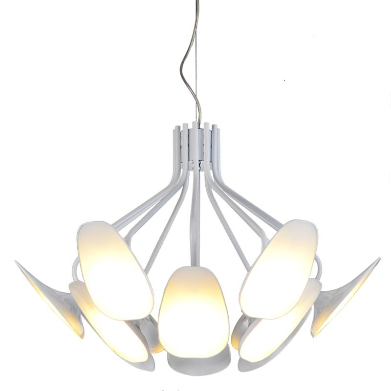 Pendant Lighting Manufacturers: Professional China Factory Light Manufacturer Moddern