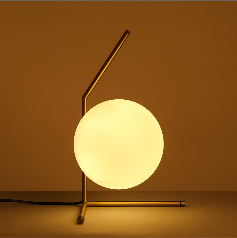 2016 new collection decorative hotel bedside table lamp reading 2016 new collection decorative hotel bedside table lamp reading lamp 3030301 aloadofball Image collections