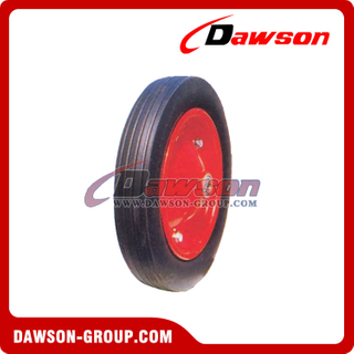 DSSR1301 Rubber Wheels, Proveedores de China Manufacturers