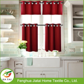 100 red tier curtains kitchen tier curtains swag u0026 tier