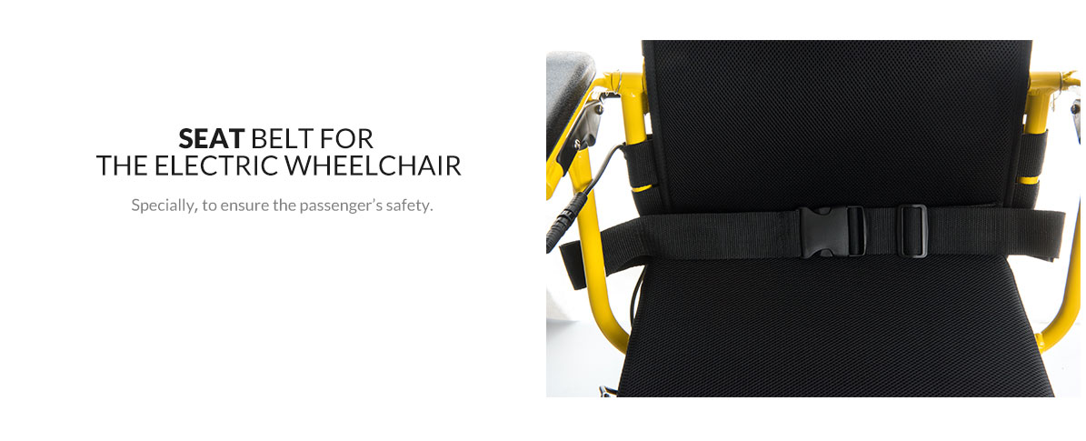 6-seat-belt-for-power-chair