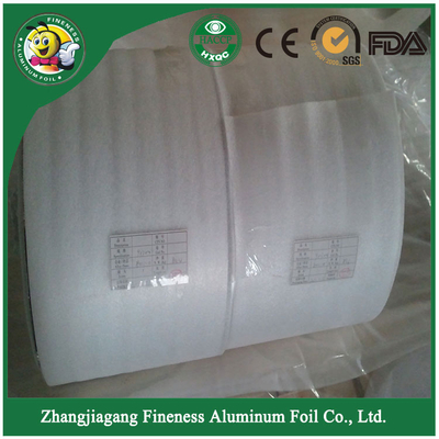 Low Price Most Popular Kitchen Aluminum Foil Roll Price