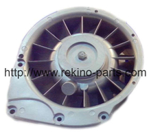 Deutz F3L192 F4L912 F6L912 Air blower 02233423 02235464 02235462