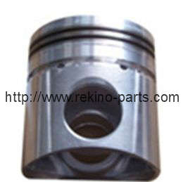 Cummins 4BT piston 3930187