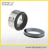 FBU S02/S02R mechanical seal for water pump