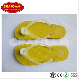 EVA Flip Flop For Ladies
