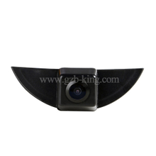 Nissan Car PC7070 CCD front view Camera