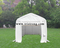 Portable Carport, Canopy, Multipurpose Garage, Shelter (TSU-1333/1339/1345)