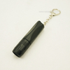 Small Size 200 Lumen Powerful LED Flashlight with Keychain
