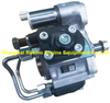 294050-0660 294050-0600 RE571640 Denso John Deere fuel injection pump