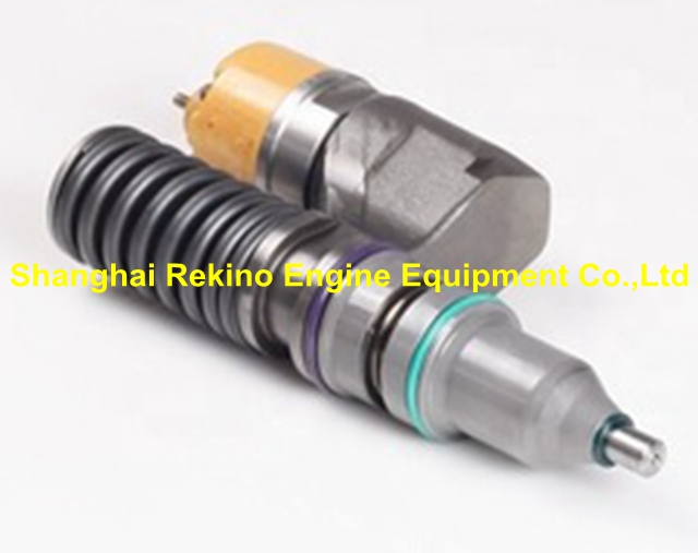 10R0960 Caterpillar CAT C10 C12 Reman fuel injector