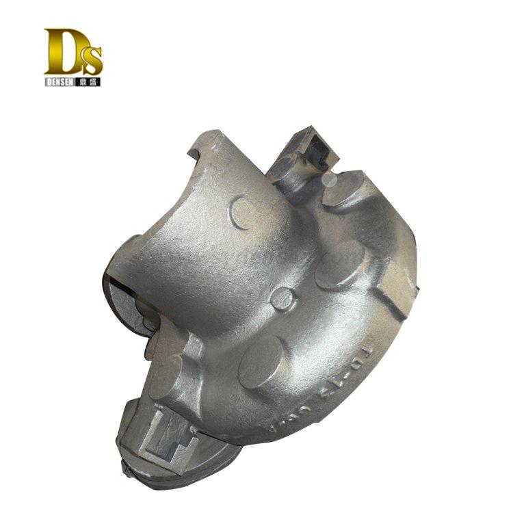 valve part