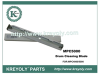 High Quality Ricoh MPC4000 MPC5000 Drum Cleaning Blade