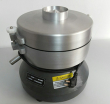 GD-0722 Centrifugal Extractor