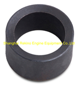 N21-03-043 Water seal block Ningdong engine parts for N210 N6210 N8210