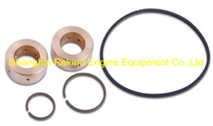 N.8160-ZYJ-XLB turbocharger repair kits Ningdong engine parts for N160 N8160