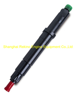 N.46.000 Fuel injector for Ningdong engine parts for N160 N6160 N8160