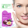 Zeal No Addictive Plant Oil-Control & Moisturizing Facial Mask