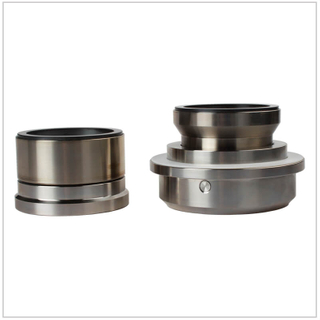 FBU type 2212 cartridge mechanical seal for Sulzer Ahlstar pump