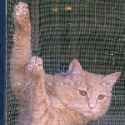 fiberglass window screen use2