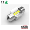 festoon 28/29/31/36/39/41/44mm Epistar cree XBD led light bulb
