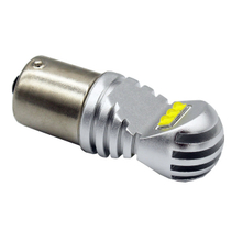 1156 1157 3156 3157 T20 H1 H3 H7 H11 9005 9006 30watts 750lm 6000K bright led light bulb