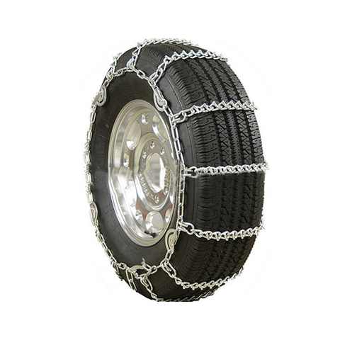 Snow Chain Snow Chain Products Snow Chain Manufacturers